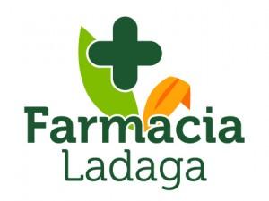 Farmacia Ladaga