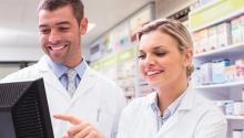 11 claves para crear tu tienda online de medicamentos
