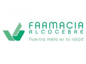 Farmacia Alcocebre