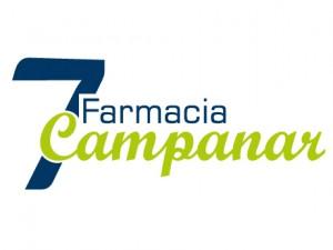 Farmacia Campanar 7