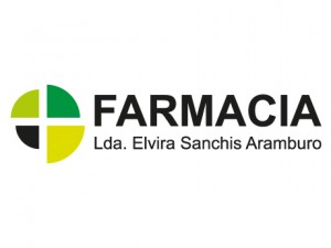 Farmacia Elvira Sanchis