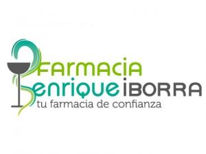 Farmacia Enrique Iborra