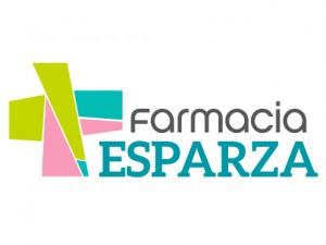 Farmacia Esparza