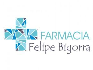 Farmacia Felipe Bigorra