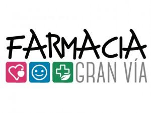 Farmacia Gran Vía