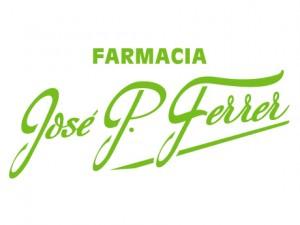 Farmacia Ferrer C.B. Castellón
