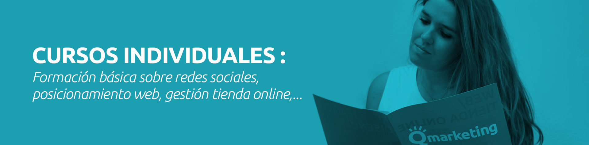 cursos-redes-sociales-facebook-posicionamiento-web-seo-sem-marketing-online-valencia-qmarketing