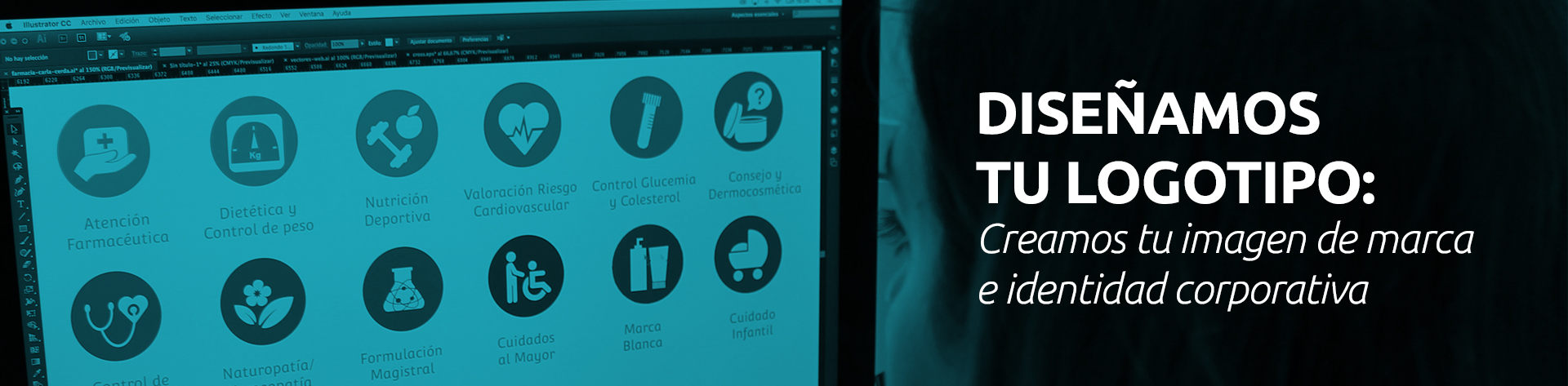 diseño-logotipo-valencia-marca-identidad-corporativa-agencia-1