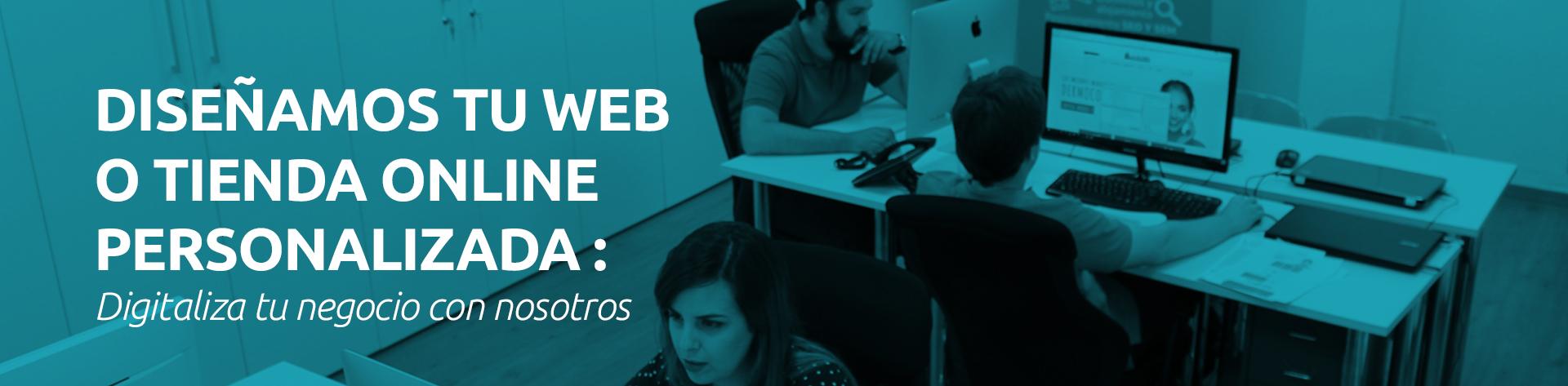 diseño-web-valencia-tienda-online-agencia-desarrollo-ecommerce-qmarketing