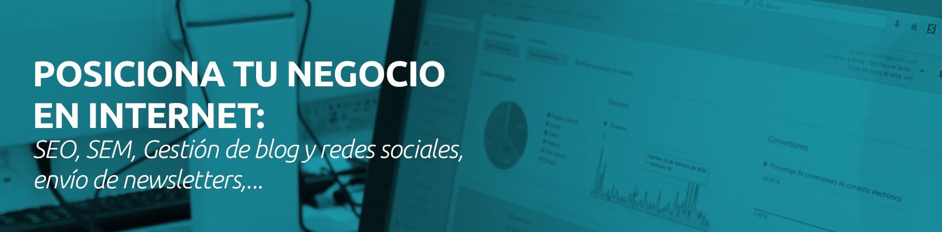 posicionamiento-internet-valencia-tienda-online-web-seo-sem-gestion-redes-sociales-facebook-valencia-qmarketing