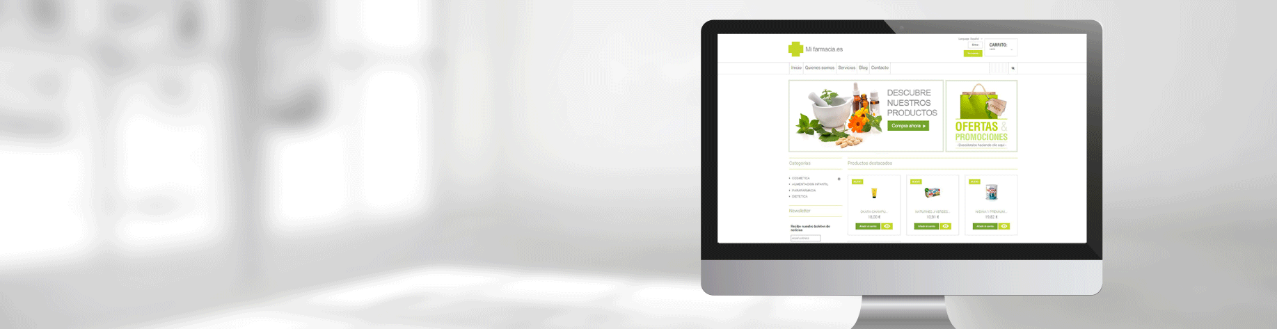 tienda-online-web-qmarketing