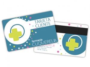 Farmacia Cuquerella