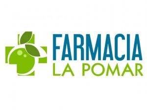 Farmacia La Pomar