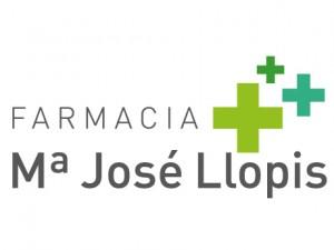 Farmacia MªJosé Llopis