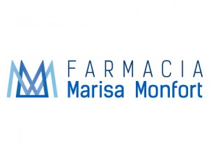 Farmacia Marisa Monfort