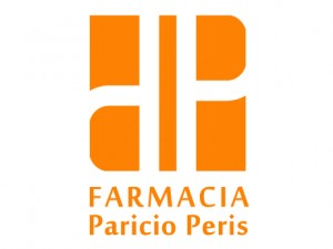 Farmacia Paricio Peris