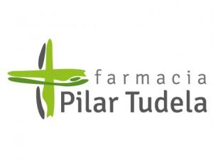 Farmacia Pilar Tudela