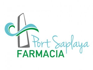 Farmacia Port Saplaya