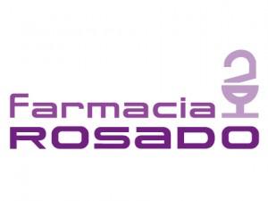 Farmacia Rosado