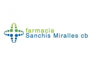 Farmacia Sanchis Miralles