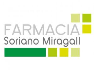 Farmacia Soriano Miragall