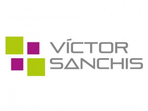 Farmacia Víctor Sanchis