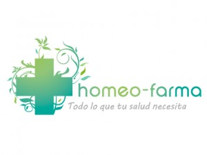 Homeo-farma