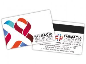 Farmacia Carlos Piña
