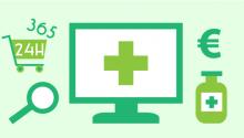 Tu farmacia en internet: ¿Capricho o necesidad?