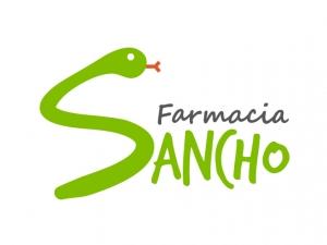 Farmacia Begoña Sancho