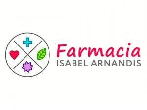 Farmacia Isabel Arnandis