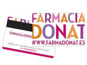 Farmacia Donat