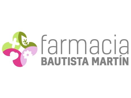 Farmacia Bautista Martín