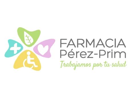 Farmacia Pérez-Prim