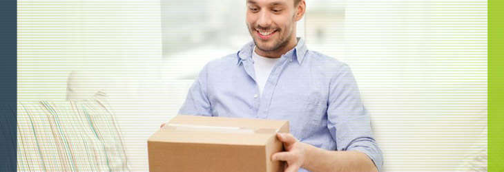subcontratar-devoluciones-tienda-online-logistica-transporte