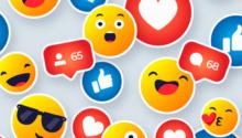 Las claves de la comunicación online (Parte 2)