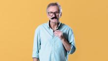 ¿Conoces el movimiento Movember?
