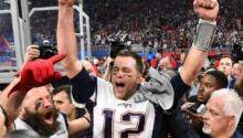 La superbowl- El mayor evento de marketing del año