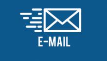 Como hacer una newsletter efetiva