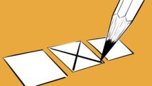 El poder de las redes sociales en las elecciones