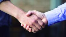 ¿Por qué es mejor fidelizar a tus clientes?