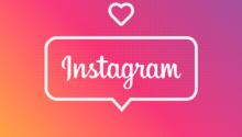 Nuestro verano en Instagram