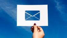 ¿Qué les gusta recibir a nuestros clientes en su mail?